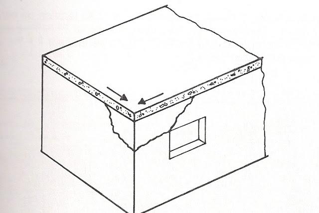 Movimentação térmica lajes cobertura 01