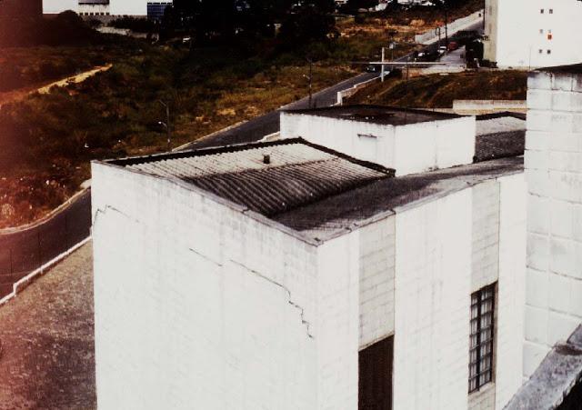 Movimentação térmica lajes cobertura 13
