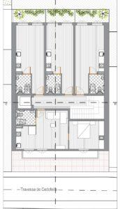 572 Plt piso3